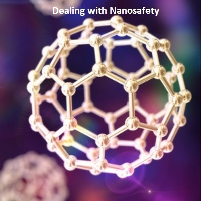 Dealing with Nanosafety