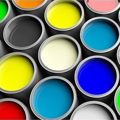Practical Determination and Application of HSP for the Paints & Coatings Industry