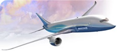 Aerospace coatings Channel