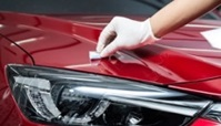 Automotive OEM coatings Channel