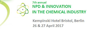 NPD-&-Innovation-in-The-Chemical-Industry