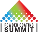 Powder Coating Summit