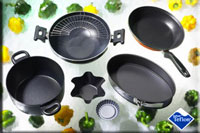 DuPont™ Teflon® Showcased at Ambiente in Germany