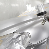 Eastman Introduces Solus 2100 Performance Additive for High-Solids 2K Coatings