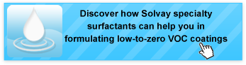 Click to know more on Specility Surfactants