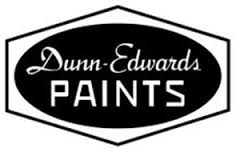 1 Dunn Edwards Paints