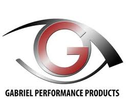 Gabriel Performance Products