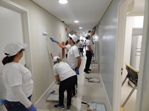 PPG_COLORFULCOMMUNITIES_Brazil_Volunteers