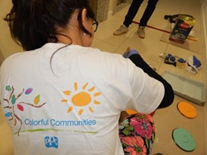 PPG_COLORFULCOMMUNITIES_Brazil_VolunteerShirt
