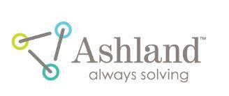 Ashland Suspends Production of 1 4 BDO, THF & Formaldehyde