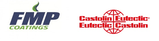 FMP-Castolin-coatings