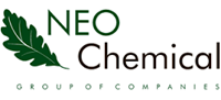 NEO chemical