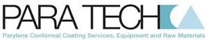 Para Tech Coating logo