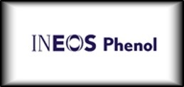 INEOS Phenol