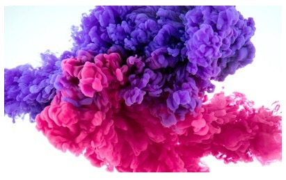Growing Demand in Paints & Inks Drives Acrylate Market