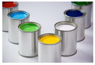 Sartomer Europe Offers PRO22019, Adhesion Polymer for UV Curable Coatings & Inks