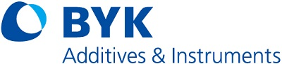 BYK to Spend USD 50 Mn for Rheology Additive Capacity Expansion