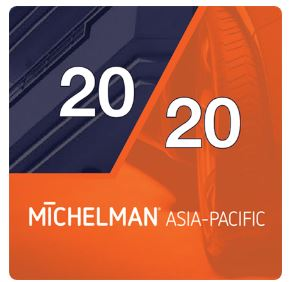 Michelman Asia Pacific