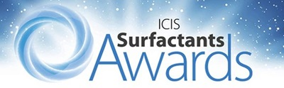 ICIS Surfactants Awards