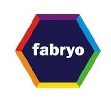 AkzoNobel - Acquisition of Fabryo, LyondellBasell & Braskem