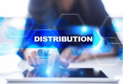 Distribution Clariant Lintech