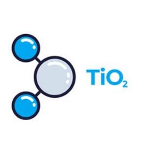 Titanium Dioxide Market Predicted to Reach USD 28 19 Billion
