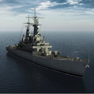PPG Wins Contract to Supply Coatings to U S  Navy MSC