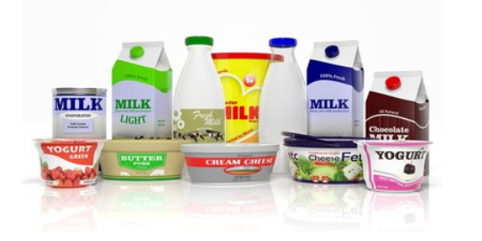 food-packaging-coating
