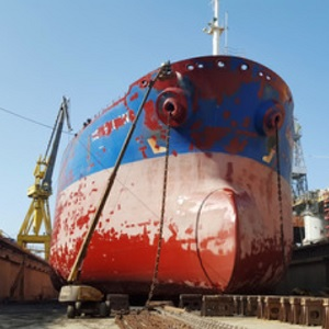 ship-coating