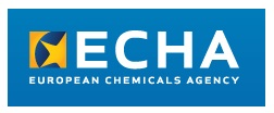ECHA to Establish New Database on Hazardous Chemicals in Articles by 2021