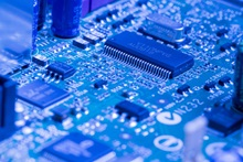 Plastics for Electrical & Electronics: Latest Trends & Opportunities