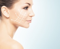 Cosmetic Peptides: Right Selection to Design High-performance Claims