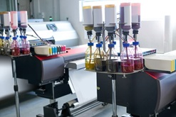 Aqueous Inkjet Inks: Accelerate Formulation with Best Practices