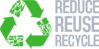 Recycled Plastics & Circular Economy: Turning Challenges into Opportunities