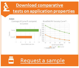 download application Properties