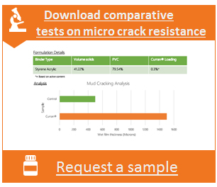 Download Micro Crack Resistance