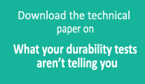 Download the technical paper