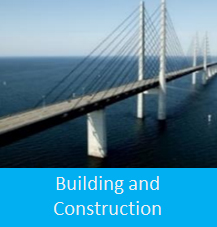 Building and Construction