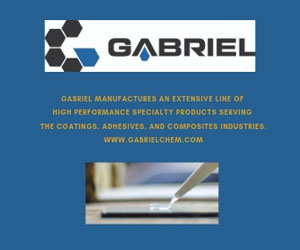 Gabriel Speciality products