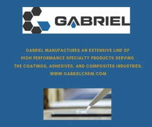 Gabriel Specialty Products