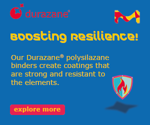 Durazane® by Merck