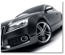 HIGH PERFORMANCE COATINGS FOR AUTOMOTIVE AND TRANSPORTATION
