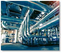 HIGH PERFORMANCE COATINGS FOR INDUSTRIAL APPLICATIONS