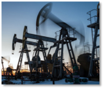 HIGH PERFORMANCE COATINGS FOR OIL AND GAS APPLICATIONS