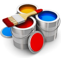 In-Can Preservatives for Paints and Coatings