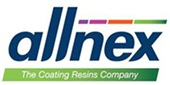 allnex Coating Resins Company
