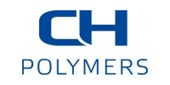 CH Polymers