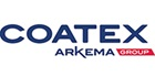Coatex Arkema